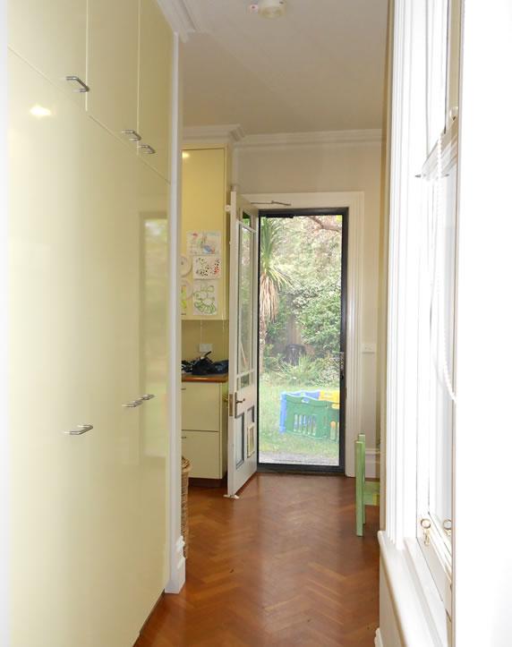 Platinum Screen Doors Melbourne Wrought Iron Doors