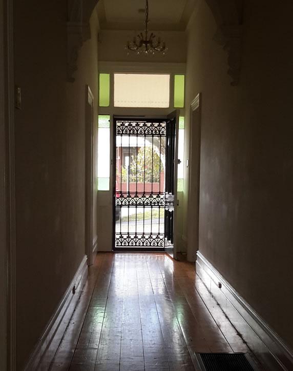 Victorian Steel Security Doors Melbourne Victorian Doors